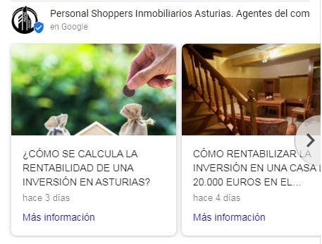 Asturiaspbs