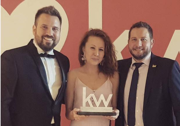 equipo-micheledisei-familyreunion19a-premio-oro