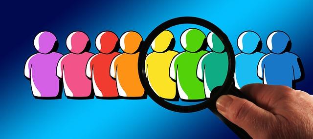 Buyer Personas como base de tu Customer Journey