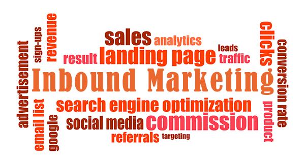 Diccionario de Inbound Marketing Inmobiliario