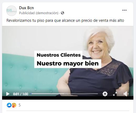 ejemplo-anuncio-video-facebook