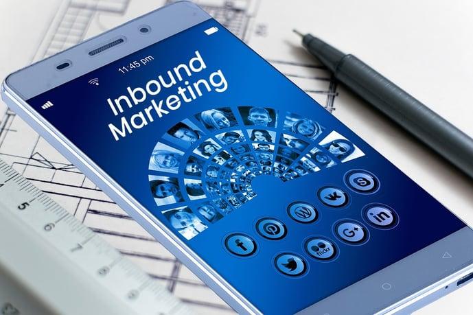 inbound-marketing-promociones-obra-nueva