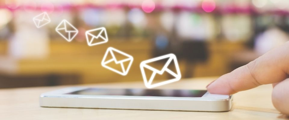 lead-nurturing-con-email-marketing