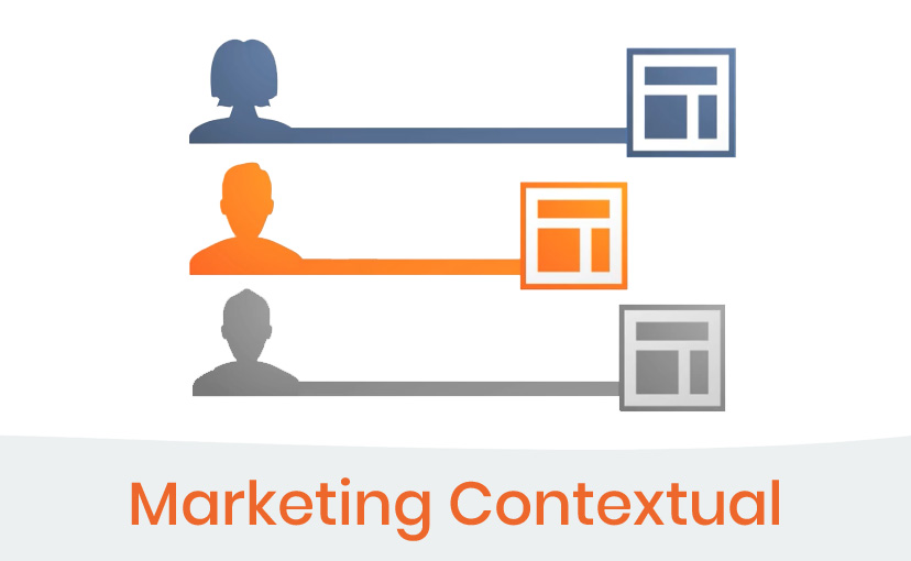 marketing-contextual-inmobiliario