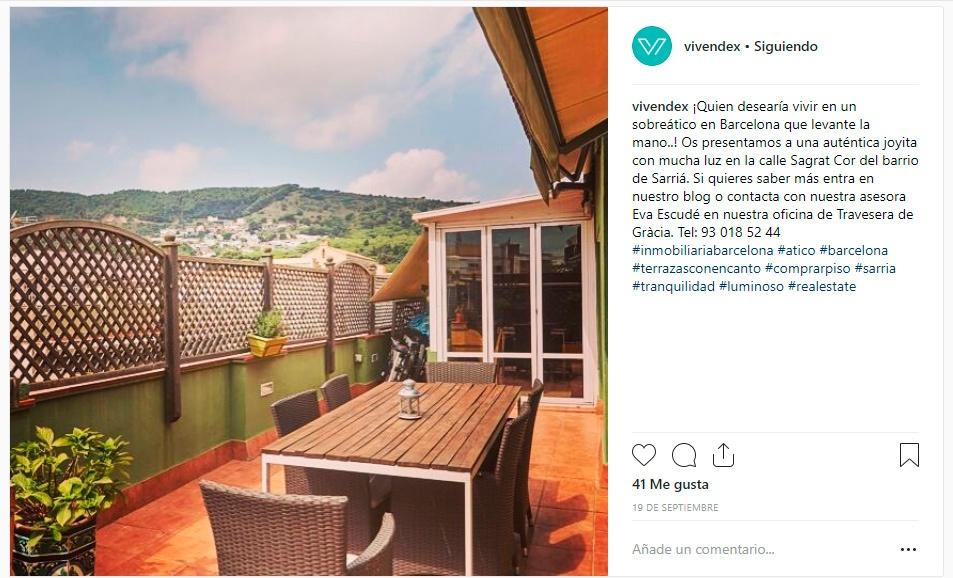 promocion-producto-instagram