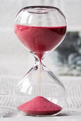 tiempo-para-tu-presupuesto.jpg