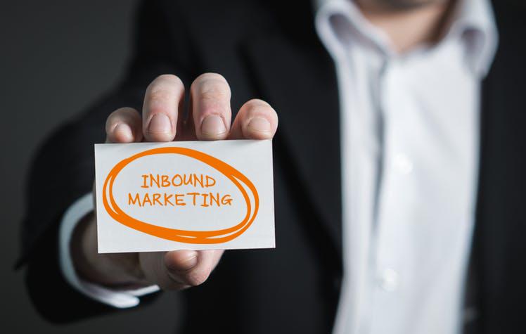 inbound-marketing-para-una-agenica-inmobiliaria.png