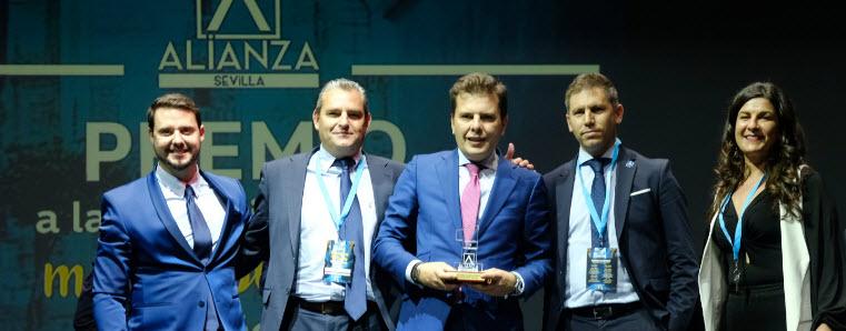 premio-propietarios-2018-alianza