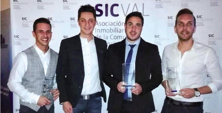 premios-asicval-18