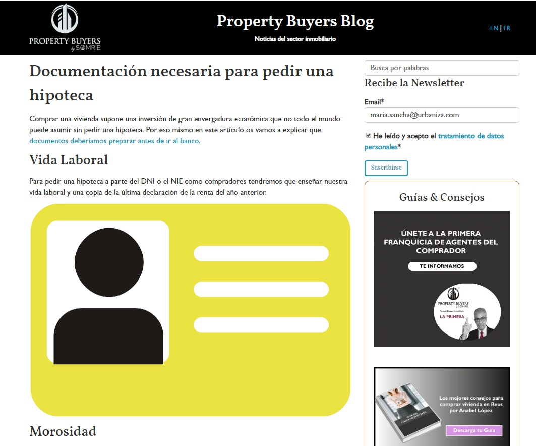 property-buyers-by-somrie