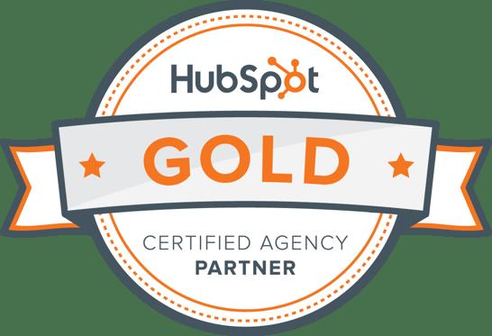 Certificado Gold Urbaniza Interactiva