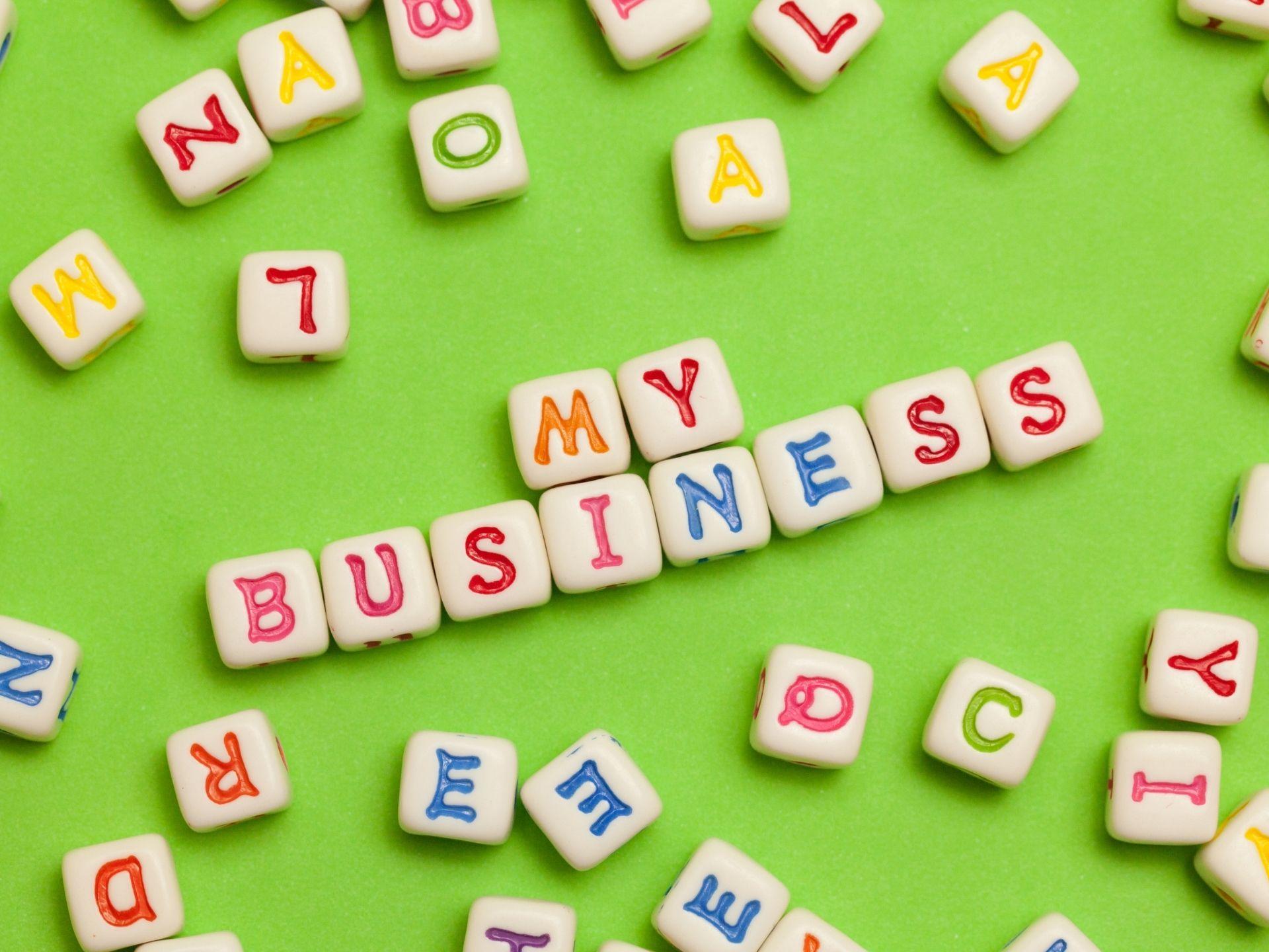 estrategia-en-google-my-business