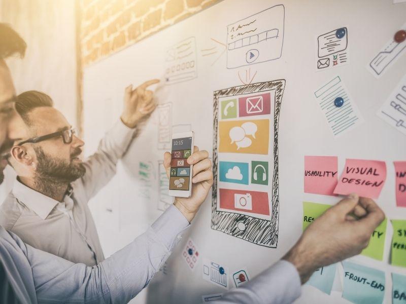 ¿Cómo poner en marcha un plan de contenidos?