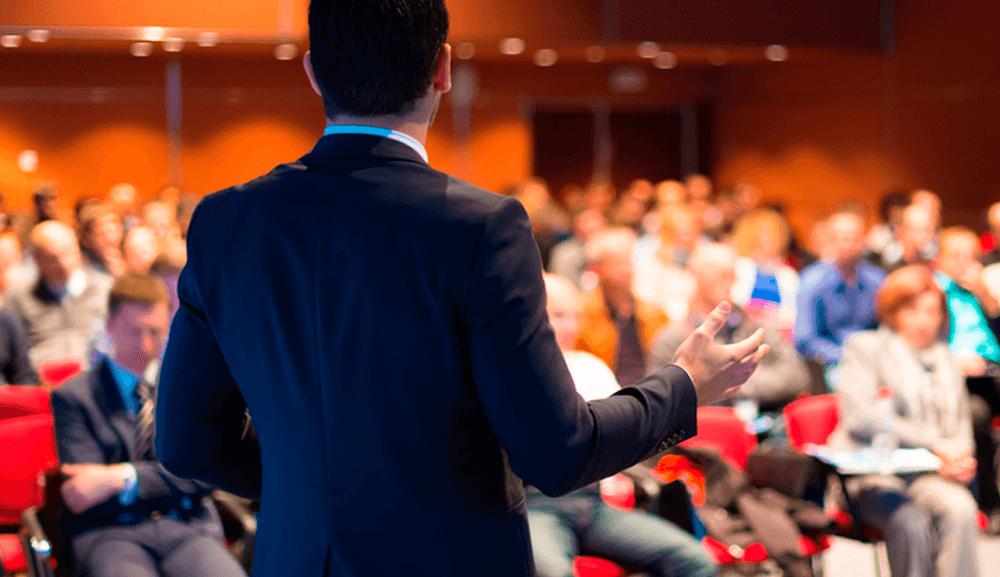 Los mejores eventos de marketing en 2020