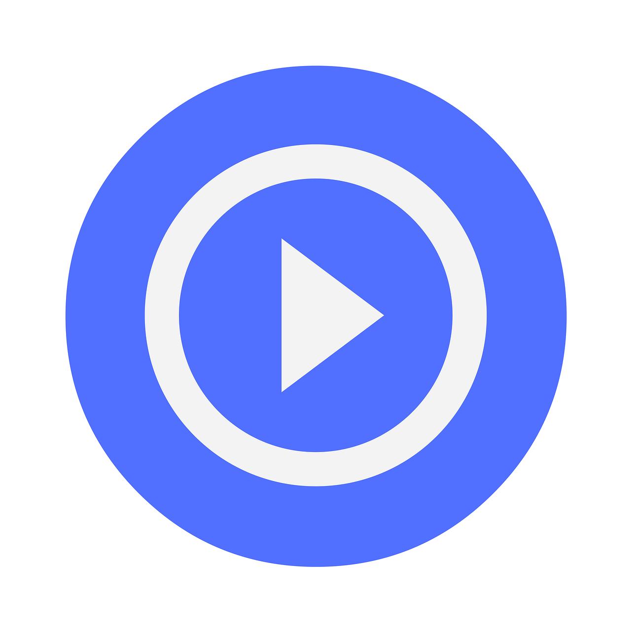 ¿Por qué hay que apostar por el Vídeo Interactivo?