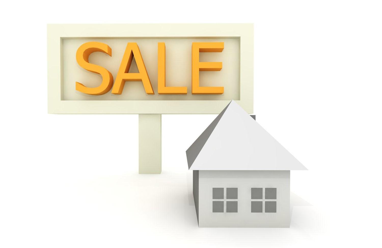 Customer journey de un vendedor de vivienda