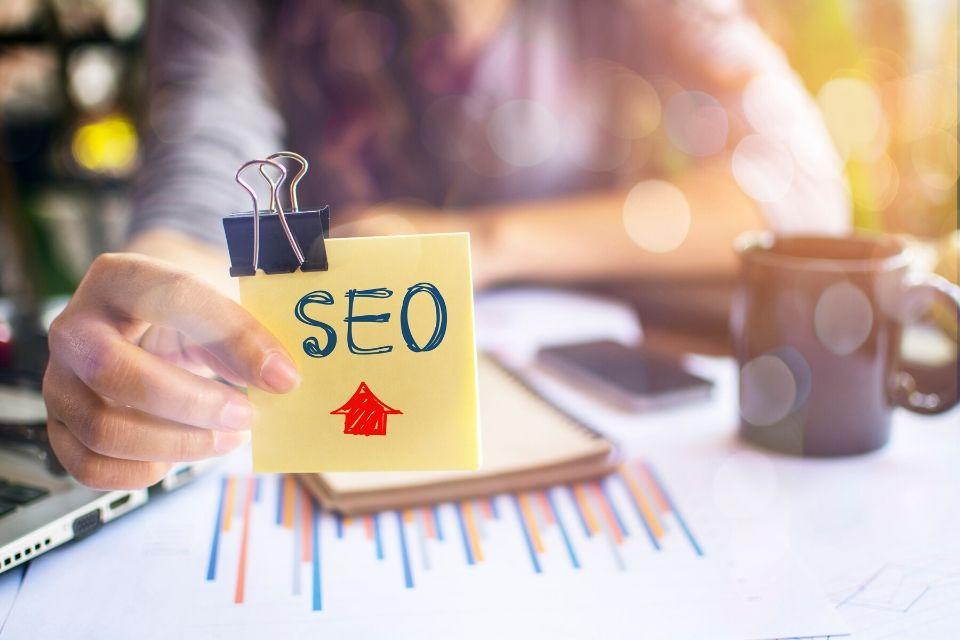 5 Claves para posicionar un contenido en Google