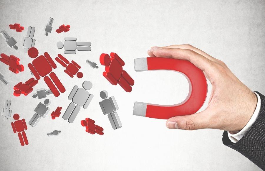Cómo el Inbound Marketing te ayuda a conseguir leads de calidad