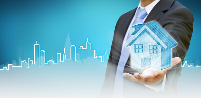 ¿Es apropiado el Inbound Marketing para el sector inmobiliario?