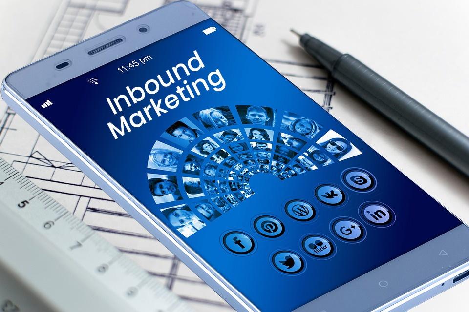 Inbound para la comercialización de promociones obra nueva
