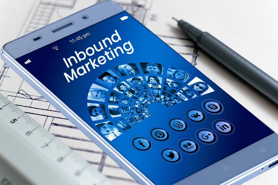 inbound-marketing-promociones-obra-nueva