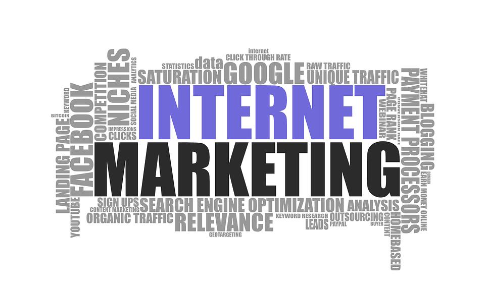 Acciones para un plan de marketing inmobiliario online