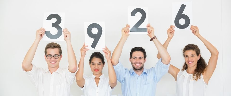 Por qué es importante el lead scoring en el Inbound Marketing