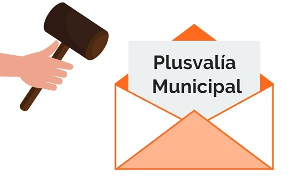 Marketing Inmobiliario: cómo gestionar la Plusvalía Municipal