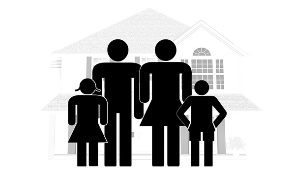 Captación de compradores de viviendas: objetivos y métricas de negocio