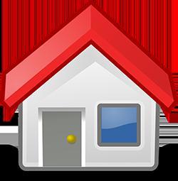vivienda-en-venta.png