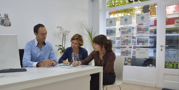 5 razones por las que necesitas un socio en tu marketing inmobiliario