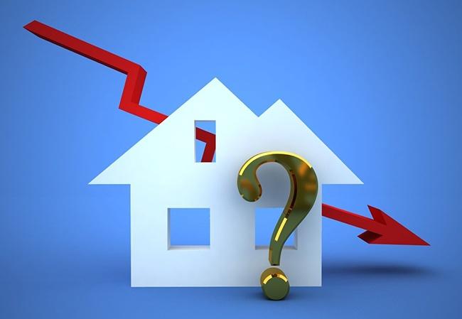 Captación de viviendas: objetivos y métricas de negocio