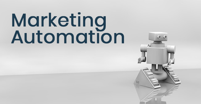 Técnicas de Marketing Automation para inmobiliarias